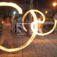 World Peace Interfaith Festival